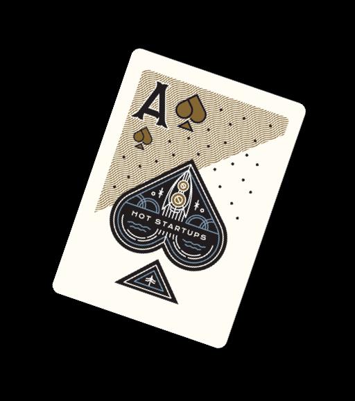 hotstartups-card