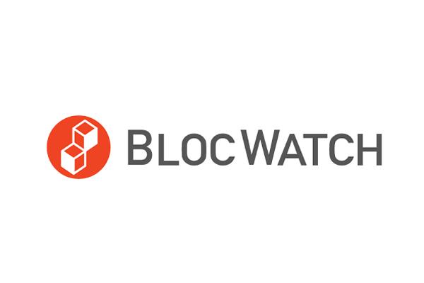 BlocWatch