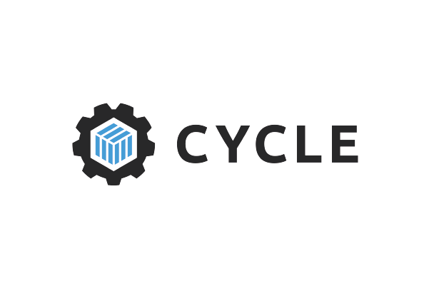 Cycle.io