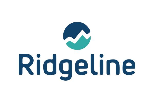 Ridgeline Apps