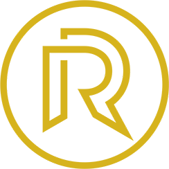 Reno Venture Conference Postponed
