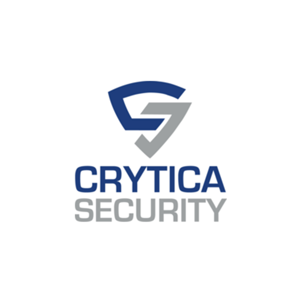 Crytica Security